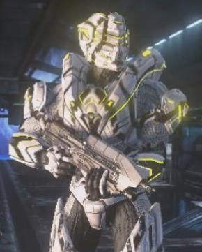 File:Halo Online - Armours - Mac.png