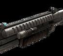 Fusil à pompe M90