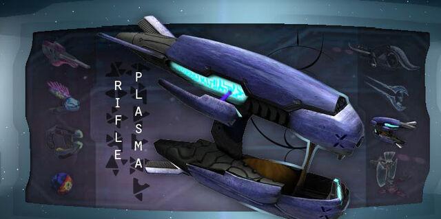File:Plasma Rifle profile.jpg