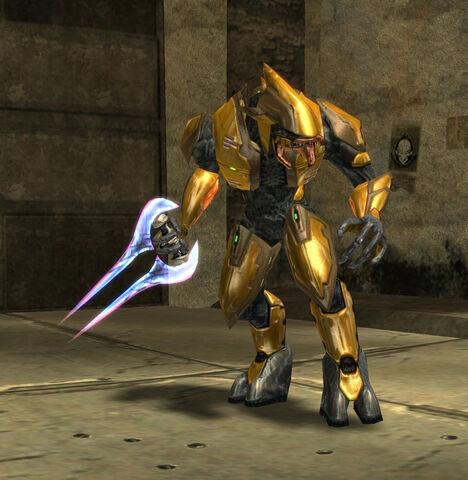 File:Gold Elite.jpg