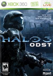 File:USER Halo-3-ODST-Box-Art.png