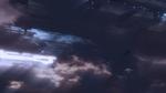 H4 SpartanOps VindicationClassLightBattleship Screenshot1