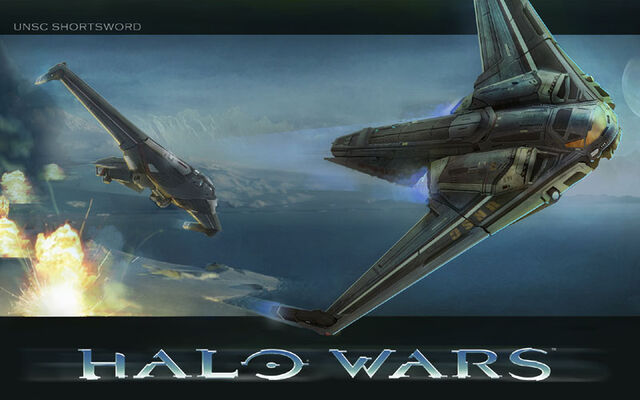 File:Halo-wars-1.jpg