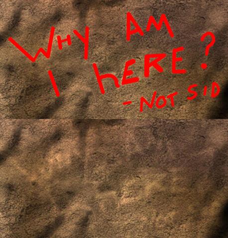 File:Why Am I Here - Easter Egg.jpg