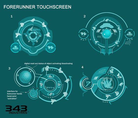 File:Forerunner control panel concept art.jpg