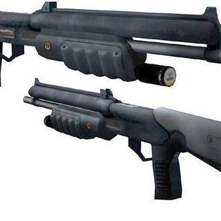 Il <b>M90</b>, il più potente <a href=