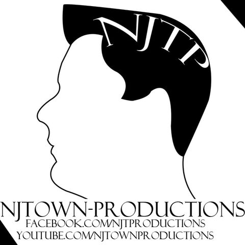 File:NJtown Youtube template.jpg