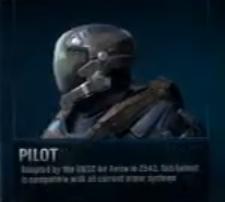 File:Pilot Helmet Side view.png