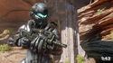 H5G Campaign LockePreview2