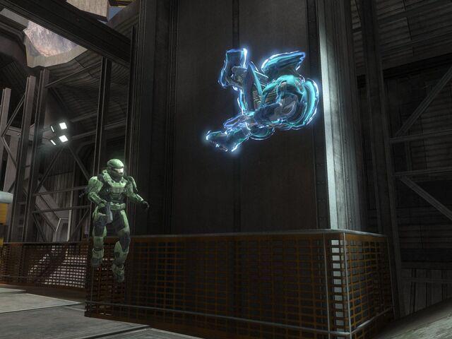 File:Halo Reach Elite Evade.jpg