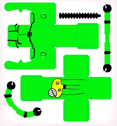 File:Misterchiefpapercraft.jpg