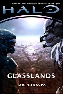 Glasslands cover.png