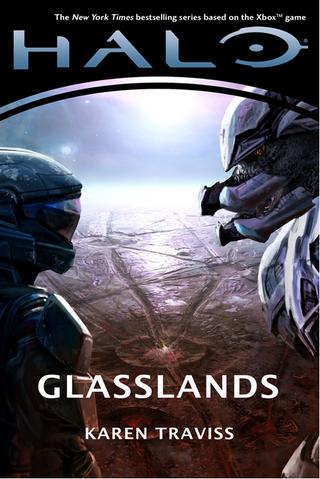 Arquivo:Glasslands cover.png