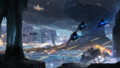 Thumbnail for version as of 01:20, November 9, 2015