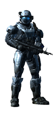 File:Spartan Military Police.png