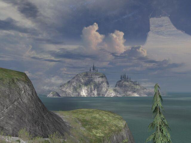 File:Distant Islands.jpg