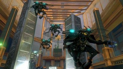 File:Halo Reach screen13.jpg