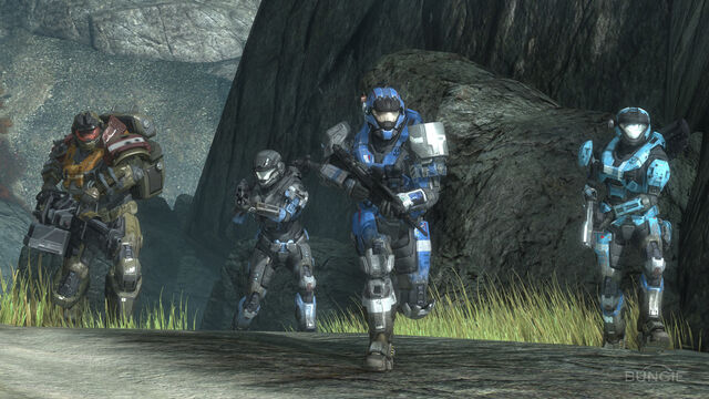 File:Halo- Reach - Noble Team.jpg