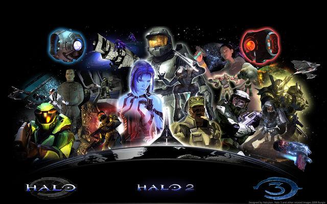 File:Halo Generations by Halcylon.jpg