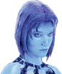 File:Cortana Emoticon.png