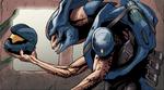Halo Escalation Battle Of Ven III 14