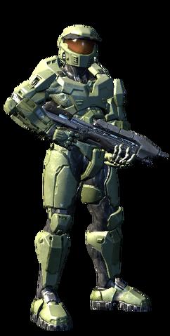 File:USER MasterChiefDragonWarrior Halo 4 Mark V.png