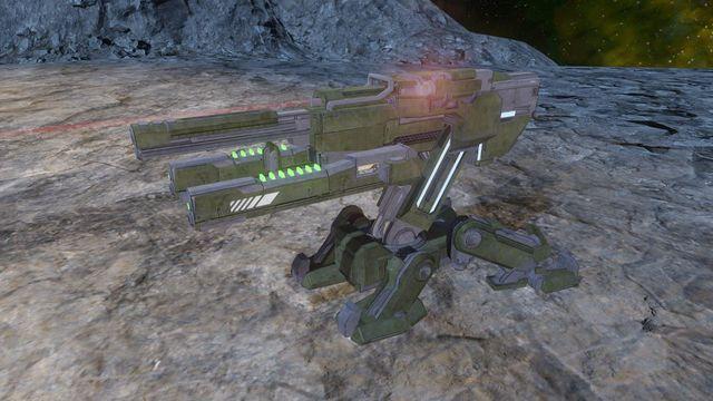 File:H4-Dominion-Turret.jpg