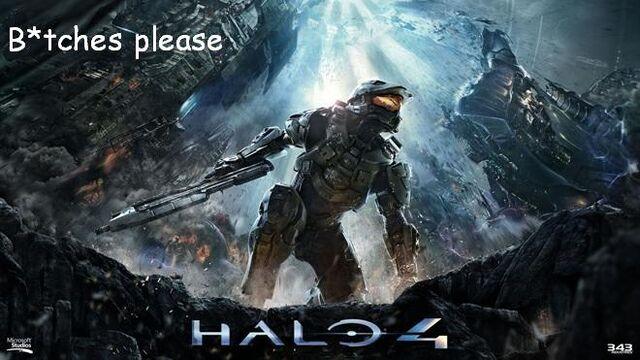 File:Halo-4-0089.jpg