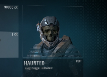 File:Haunted helmet.jpg