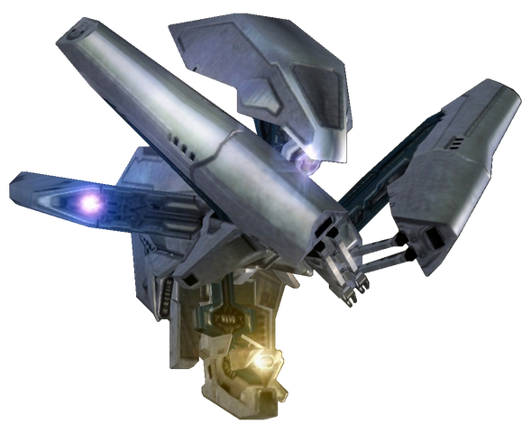 File:H2-SentinelAggressor.png