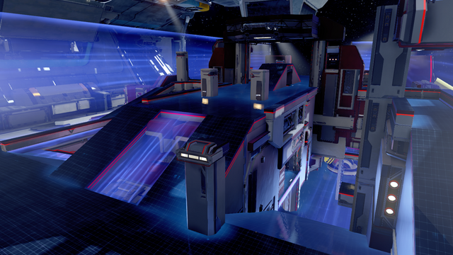 File:H5-Multiplayer Altitude-Overview.png