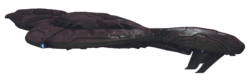HaloReach CCS-class Battlecruiser-transparent.png