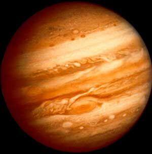 Fichier:Jupiter.jpg