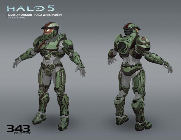 File:H5G Concept-Armor MarkIV-FrontBack.jpg