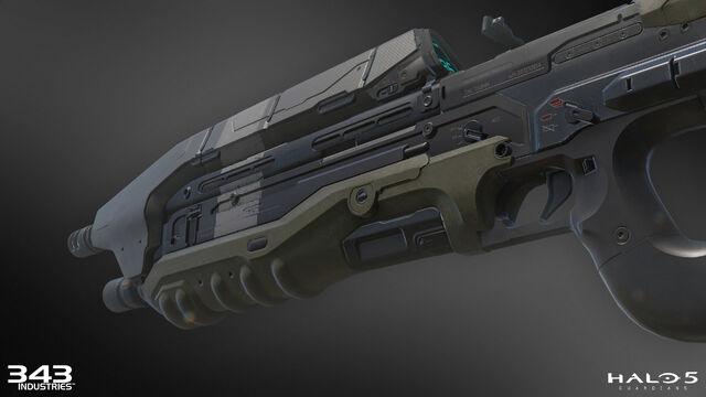 File:H5G Render AssaultRifle1.jpg