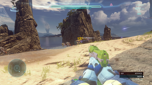 File:H5G Warzone KnightDuo.png