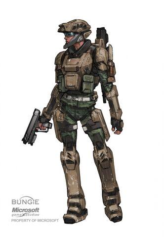 File:HR-Marine concept.3.jpg