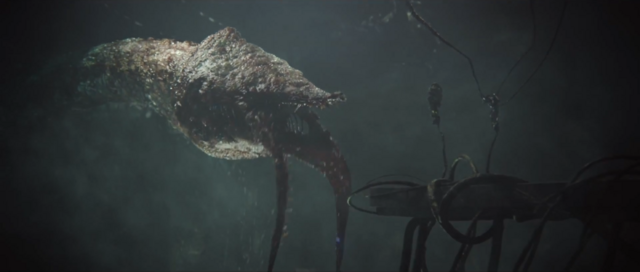 File:H2A Gravemind.png
