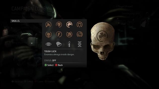 File:H3ODST Tough Luck Skull.png
