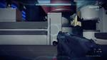 H5G Multiplayer ShotgunSS