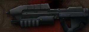File:Hale CE Assault rifle.jpg