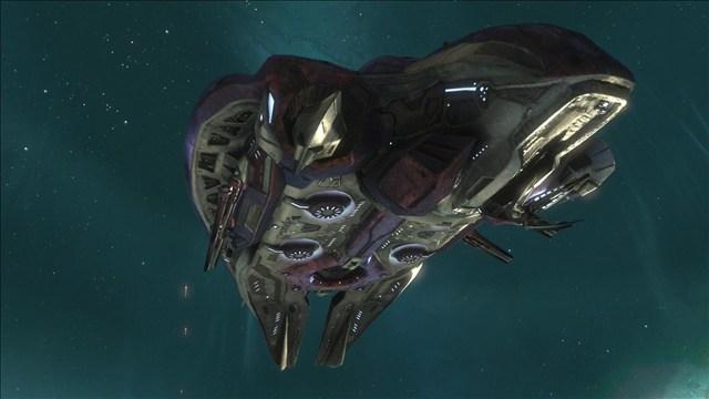 File:Reach space phantom under.jpg