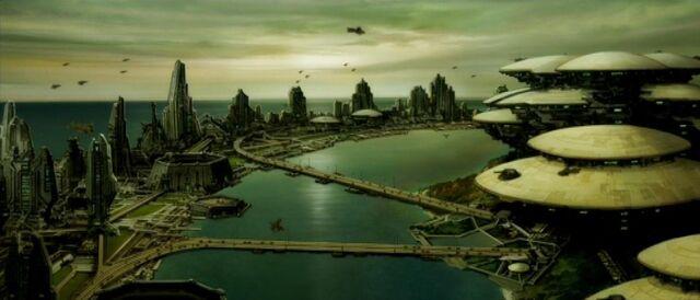 File:Arcadia City.jpg
