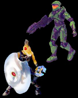 File:Halo1 campaign 2pack 1.jpg