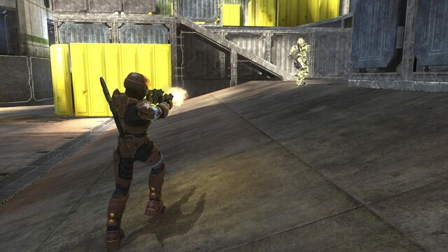 File:Halo3 123819154 Full.jpg