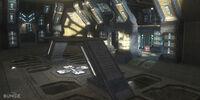 Citadel (level)