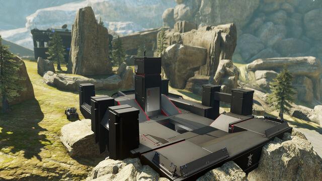 File:H5G Multiplayer-BTB Basin1.jpg