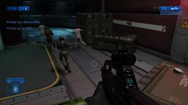 File:Halo2 Anniversary-Gameplay-02.jpg