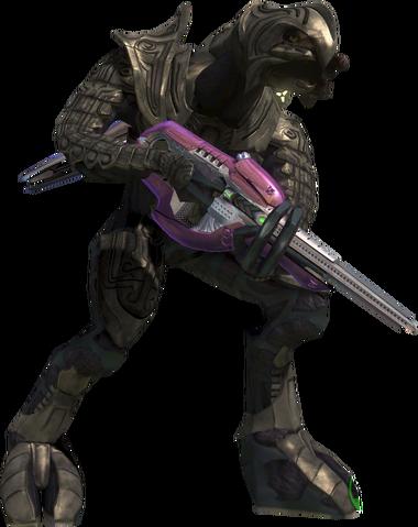 File:Halo3-ArbiterCarbine-Thumb1024.png