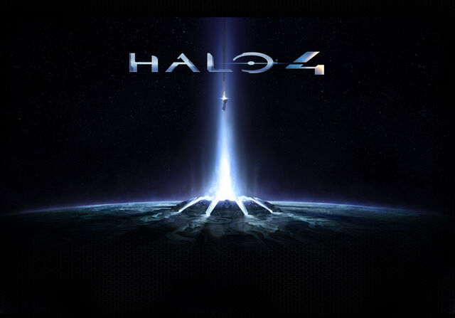 File:Halo4background.JPG
